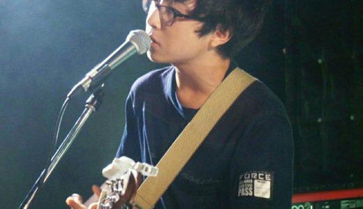 天才高校生SSW崎山蒼志のギターが欲しい!メーカーや購入方法を調査!