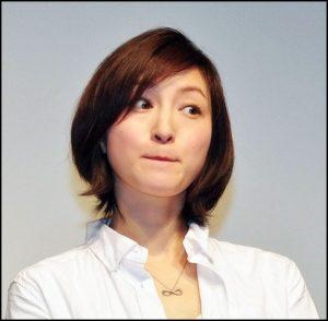 広末涼子の画像