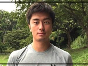 弘竜太郎アナの出身高校や大学はどこ?wiki風プロフィール紹介!