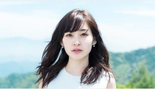 岩田絵里奈アナ(日テレ)の水着画像が可愛い?カップや彼氏、父親は医者?