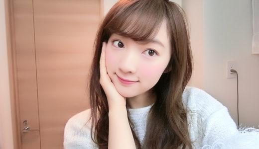 神谷由香(元ske山本由香)のモデルやアナウンサーとしての活躍!死因とは?