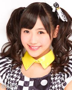西野未姫の写真