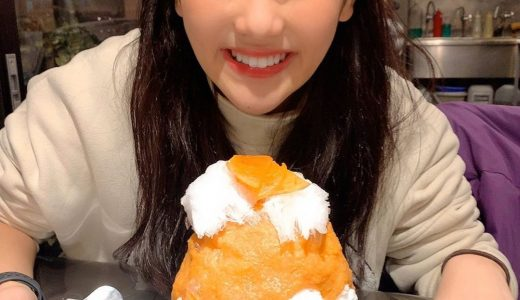西野未姫は激太りからのダイエット成功で本も出版!ダイエット法や昔と今の体形にも注目