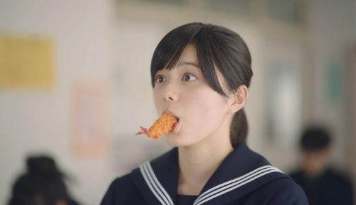 紺野彩夏(セブンティーンモデル)は水溜りボンドの大ファン!かわいい画像もチェック