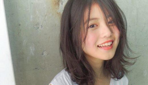 今田美桜(月9ドラマSUITS)の水着画像!カップやスリーサイズが凄い!