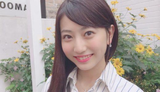 喜多乃愛の彼氏やカップ,髪型について!かわいい画像やネット上の反応も調査!