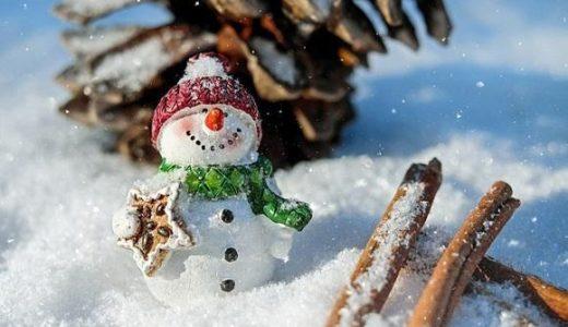 今年はいつから寒い?関東2018‐2019年の降雪予想やいつまで寒いのかを調査!