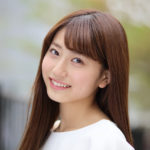 喜多乃愛(ハラスメントゲーム)の過去の出演ドラマや東進のCMについて調査!