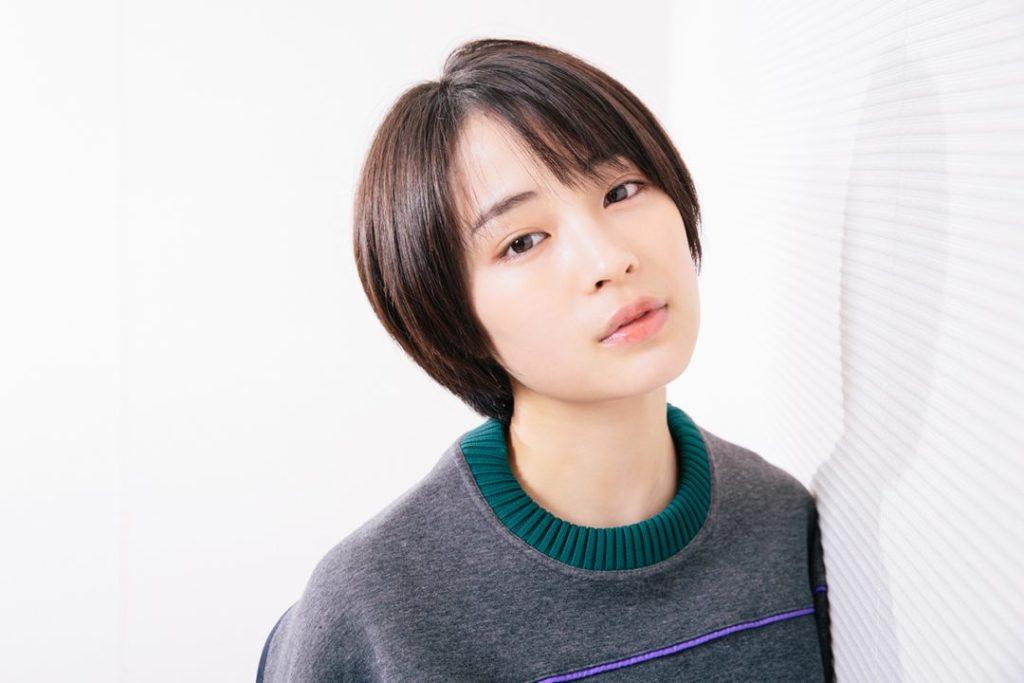 紅白歌合戦(2018)の司会に広瀬すずなのはなぜ?理由は来年の朝ドラ!?