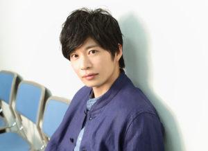 田中圭の写真