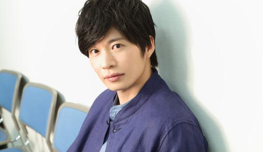 田中圭はかっこいいorかっこよくない(ブサイク)?顔画像やネット上の反応を確認!
