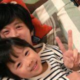 田中圭の嫁(妻)さくらと子供がかわいい!馴れ初めや共演作品,子育てについても調査!