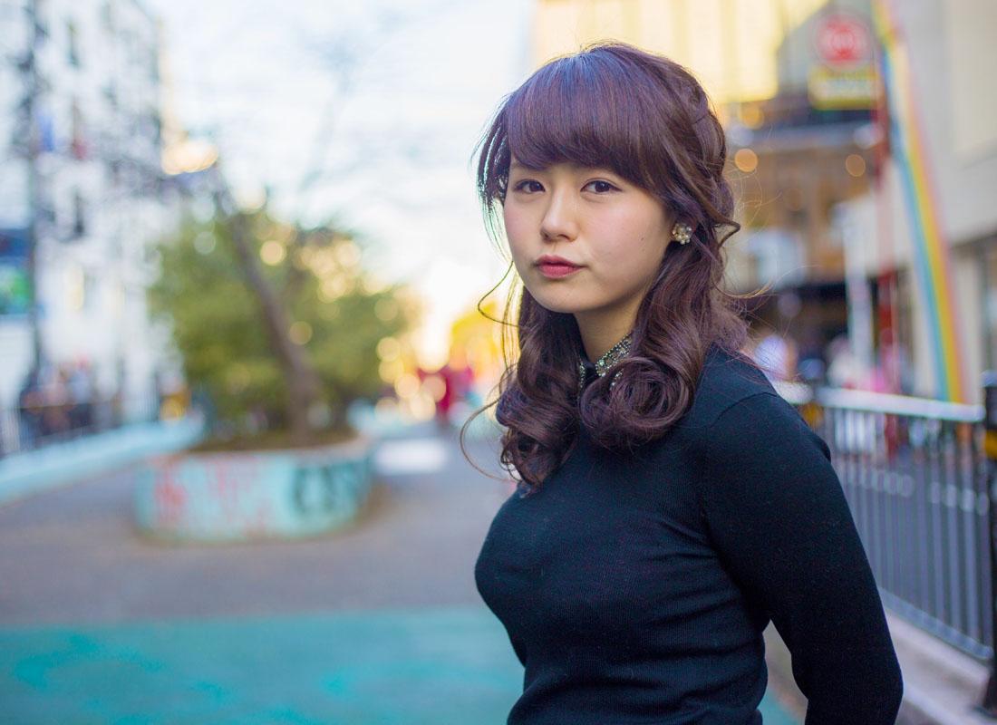 井口綾子の画像 p1_34