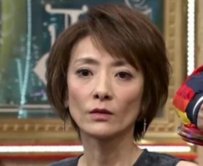 「西川史子」の画像検索結果