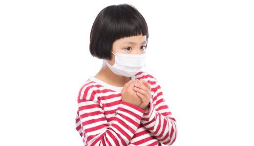インフルエンザ(2018-2019)流行状況や学級閉鎖の最新情報!今年は流行る!?