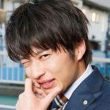 田中圭が結婚した本当の理由に批判殺到!?ネット上の反応をチェック!