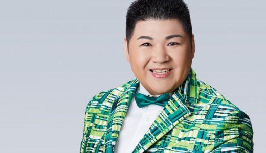 北島三郎の弟子:大江裕はおねえ?弟や結婚相手,出身高校や歌唱力について調査!