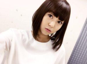 若尾綾香の画像