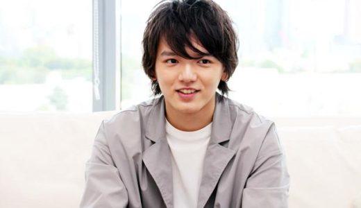 濱田龍臣の子役時代から現在までのCMや出演作品!出身高校や中学についてもチェック
