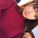 ゆとり(yutori) コミケ2018冬(c95)のコスプレまとめ画像!過激&かわいい!