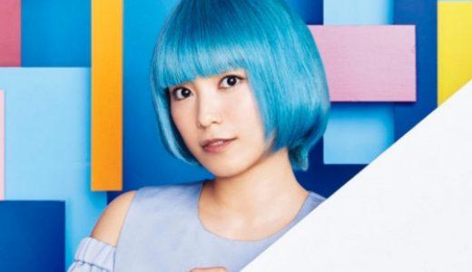 miwaのショートヘアの理由!似合わなくい(失敗)それともかわいい?ネット上の反応をチェック