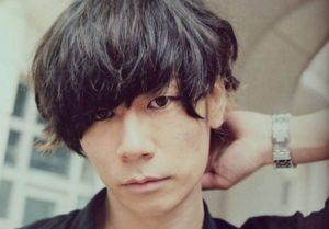 川上洋平さんの写真