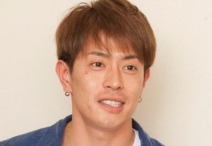 純烈の友井雄亮がDVをした結婚相手:勝村美香が美人!子供や現在の二人の状況もチェック