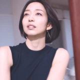 松島花(ユニクロCMの女優)はスタイル良すぎ!出演ドラマは?