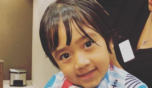 ライアン君(YouTuber)の経歴&年収さらに両親に注目!実は父親は日本人なの?