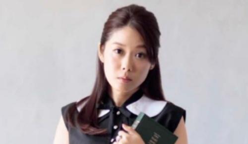 小保方晴子の現在(2019)グラビア写真は別人みたい!?家族離散や旦那との関係も調査