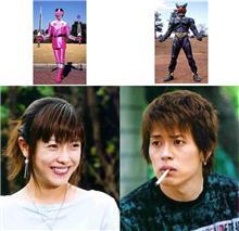 純烈の友井雄亮と勝村美香に子供はいる?現在の状況は?