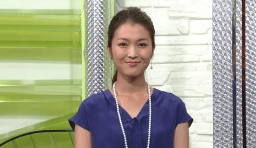 福田典子のモヤさまでの笑い方がウザい!?チャイナドレスが可愛いとの声も…!
