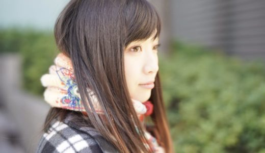 児島直樹(元ももクロ:有安杏果の医師彼氏)の顔画像と年収&経歴が凄い!