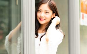 野村彩也子の写真