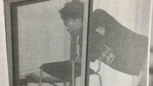 櫻井翔の画像