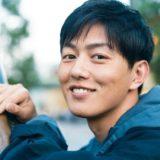 工藤阿須加の父親はプロ野球の工藤公康!母親や兄弟姉妹についても調査!