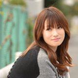 深田恭子の体重のピーク時は70キロもあった?激太りから現在までの変化をチェック!