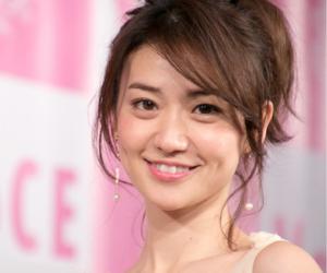 大島優子の写真