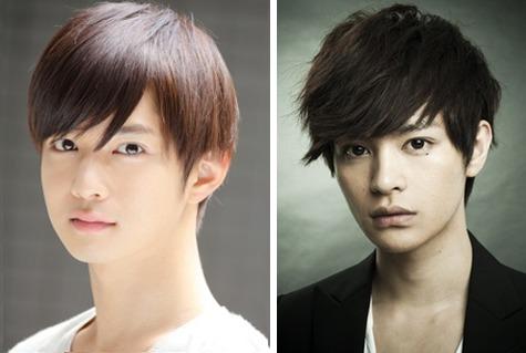 千葉雄大と瀬戸康史が超似てるので顔を比較!2人の違いや志尊淳も似ていることについても調査!