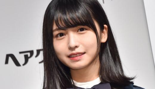 長濱ねるの今はかわいい?他の欅坂46卒業メンバーの活動から今後の活動を予想!