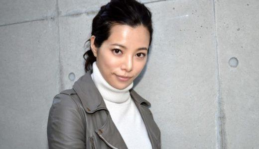 桜井ユキは誰に似てる?4人(市川実和子,岸井ゆきの,西内まりや,趣里など)と顔画像や経歴を比較!