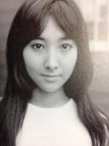 小林 夕岐子の写真