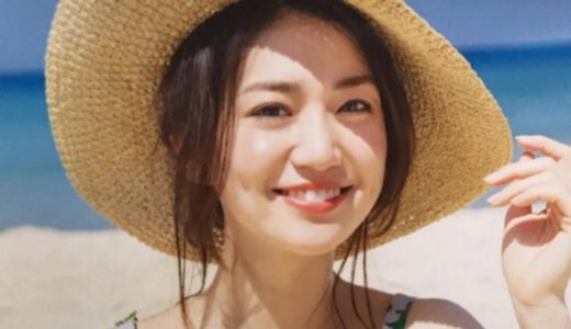 大島優子の現在(2019)の仕事は何してる?結婚相手や全盛期よりもかわいいのかを調査!