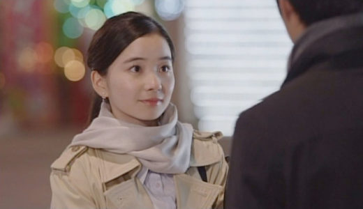 福地桃子の父親は哀川翔で母は青地公美!かわいいし足立梨花や趣里に似てる?