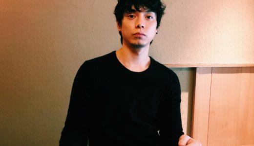 水嶋ヒロは現在も仕事(活動)してる?実はものすごい悲惨な生活をしていてもはや別人…?