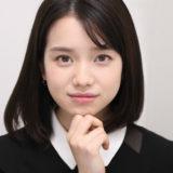 弘中綾香の本音とは?毒舌キャラ、あざとい、女子アナらしくない性格って?