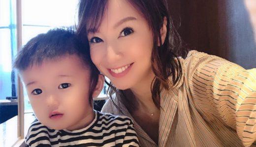 鈴木亜美が目頭切開をやりすぎて目が三角になっていて怖い!現在の顔が劣化している!