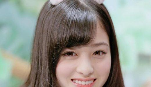 橋本環奈の双子の兄の名前は?顔写真がイケメンで母親も超美人!