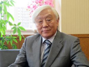 小川彰の画像