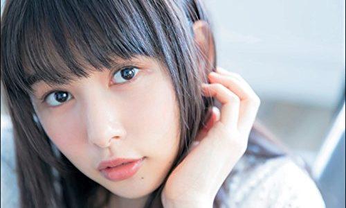 桜井日奈子は整形で目が不自然?笑顔が残念?かわいくなくなった?